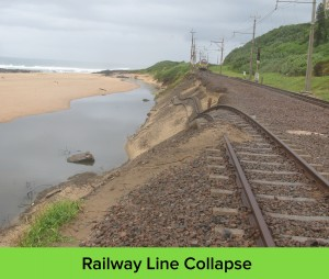 Railway-Line-Collapse