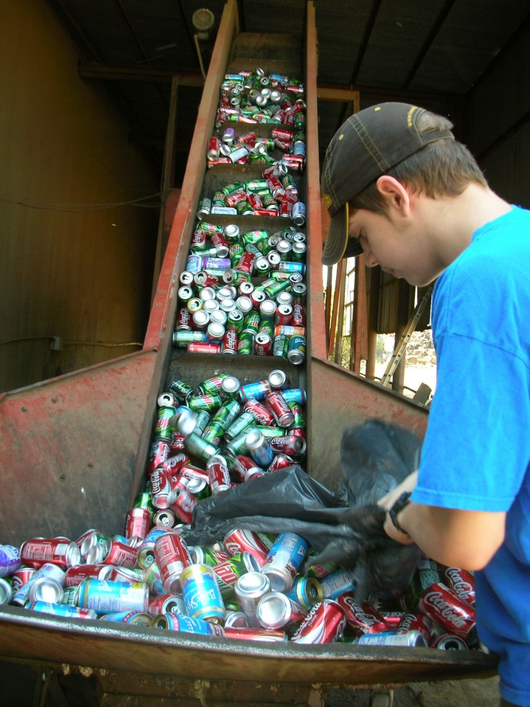 waste-management-services-384789